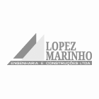 Lopez Marinho