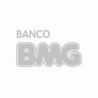 Banco BMG