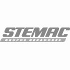 Stemac