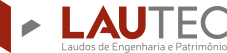 Logotipo Lautec